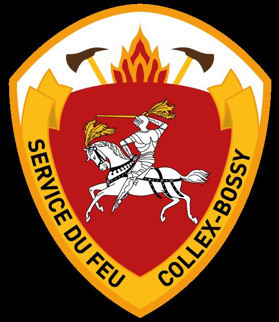 Compagnie des sapeurs-pompiers de Collex-Bossy